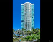 2101 Brickell Ave Unit #1004, Miami image