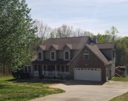 1012 Lockridge Ln, Ashland City image