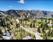7871 Red Tail Ct, Park City image