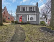 806 Brownell  Avenue, St Louis image
