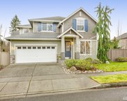 4308 153rd Place SE, Bothell image