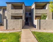 533 W Guadalupe Road Unit #2032, Mesa image