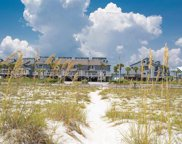 1350 Ft Pickens Rd Unit #18, Pensacola Beach image