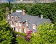 6313 S Shenandoah Park Ave, Salt Lake City image