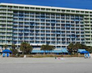 1105 S Ocean Blvd Unit 924, Myrtle Beach image