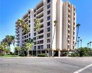 601     Lido Park Drive   3A, Newport Beach image