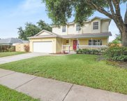 828 Parkwood, Titusville image
