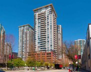 977 Mainland Street Unit 1802, Vancouver image