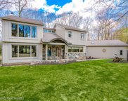 1320 ESTHER Ln, Milford Twp image