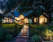 185 Lakeview Blvd, New Braunfels image