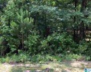 8564 Shady Trail Unit 408, Helena image