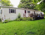 22 Smith Drive, St. Albans Town image