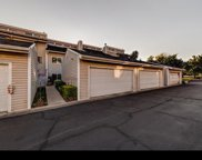 252 S Parkside Ct, Provo image