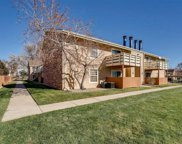 10251 West 44th Avenue Unit 107, Wheat Ridge image