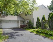 103 Norwood Court, Rolling Meadows image