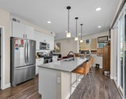 2729 W 28th Avenue Unit 315, Denver image