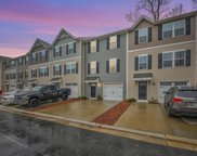 1102 Lakeview Cove, Smithfield image