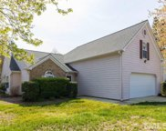606 Spring Meadow Drive, Durham image