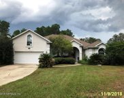 516 WETHERBY LN, St Augustine image
