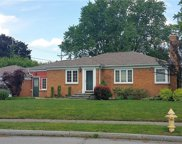 450 Laurelton Road, Irondequoit image