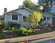 4127 SW 327th Place, Federal Way image