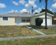 3381 Nw 36th Ave, Lauderdale Lakes image