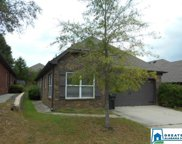 6472 Southern Trace Dr, Leeds image