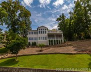619 Regency Cove Drive, Four Seasons image