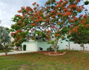 15200 Cricket LN, Fort Myers image