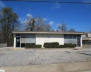6714 Calhoun Memorial Highway, Easley image