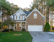 6400 Canning Place, Wake Forest image