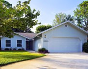 2202 TWIN PINES CIR W, Jacksonville image