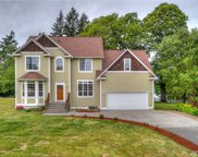 4468 Woods Rd E, Port Orchard image