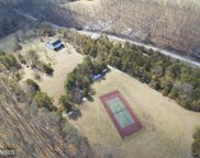 1271 RIDINGS MILL ROAD, Stephens City image