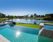825 Wedge Dr, Naples image
