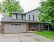 11827 Tapp  Drive, Indianapolis image