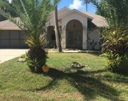12 Blackberry Place, Palm Coast image