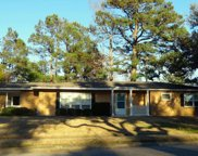 596 Mallard Lake Drive Unit 596, Myrtle Beach image