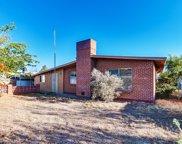 3644 E Dover, Tucson image