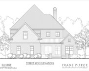 6516 Rosecliff Ct, Prospect image