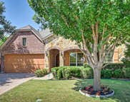 4090 Water Park Circle, Mansfield image