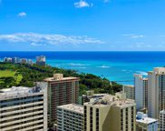 201 Ohua Avenue Unit 3606, Honolulu image