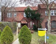 115-61 222nd St, Cambria Heights image
