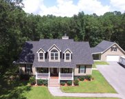 5732 Golden Rice Lane, Ravenel image