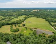 14775 Poor Boy Ranch Rd, Wright City image