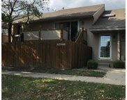 12948 W 110th, Overland Park image