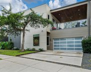 4616 Belmont Avenue, Dallas image