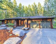 12801 47th Ave NW, Gig Harbor image