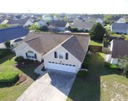 614 Walston Drive, Wilmington image