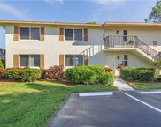 226 Memory Ln Unit 2564, Naples image